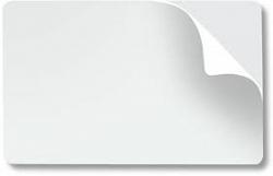 PVC наклейка Fargo 81759