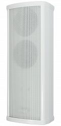 Звуковая колонна Tantos TSo-KW10