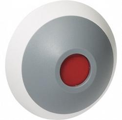 Тревожная кнопка, поверхностный монтаж - Honeywell 031550