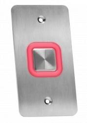 Пьезоэлектрическая кнопка EX-07