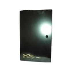 Металлический бокс без замка для модулей KT-PC4108 / 4204 / KANTECH 4216 KT-4051CAB