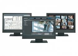 Программное обеспечение Panasonic WV-ASE902