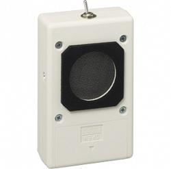 Тестер для извещателя разбития стекла DETEKT 1000 - Honeywell 032208