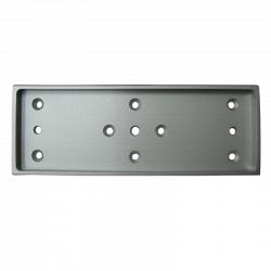 Пластина для монтажа на противопожарные двери Dorma AMF3000