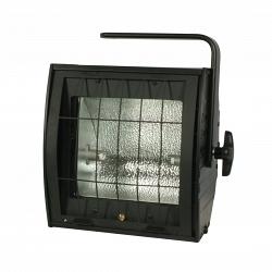 Театральный прожектор Elation TF500-A 0,5kW