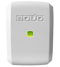 Преобразователь интерфейсов БОЛИД RS232-TTL