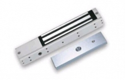 Электромагнитный замок ESVI AX-180KGC