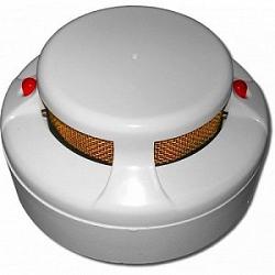 Извещатель пожарный дымовой оптико-электронный точечный ИП 212-88А