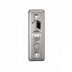 Кнопка выхода ATIS ABK-801A (PBK-811A)