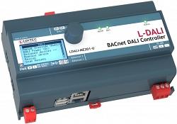 Контроллер LDALI-ME201-U