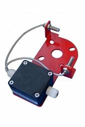 Устройство контроля положения для затворов Спецавтоматика Бийск DN32-250 V3 К50