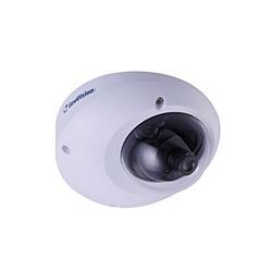 Купольная IP-камера GeoVision GV-MFD2501