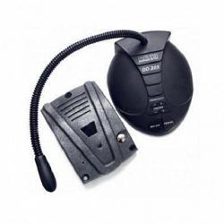 Переговорное устройство Digital Duplex 215Г/S1PL - SD