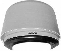 Монтажная коробка Pelco B6-PG-E
