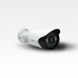 Уличная мультиформатная видеокамера Сатро САТРО-VC-MCO20F (3,6)