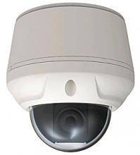 IP-видеокамера уличная поворотная Smartec STC-IPX3913A/1