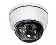 Купольная IP-камера SLK-HD2/RW39Z