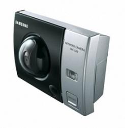 Сетевая камера Samsung SNC-L200P