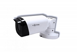 Уличная мультиформатная видеокамера Сатро САТРО-VC-MCO20V VP (2.8-12)