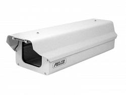 Солнцезащитный козырек PELCO SS4718