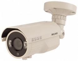 Видеокамера Beward M-960-7B-U