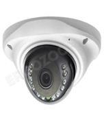 Уличная AHD видеокамера ERGO ZOOM ERG-AHD573X-2M