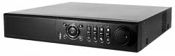16-ти канальный видеорегистратор Smartec STR-1674