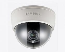Видеокамера Samsung SCD-3080P