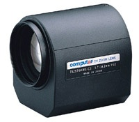 Объектив-трансфокатор  T6Z5710AMSP-CS