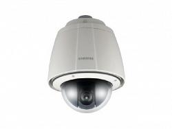 Видеокамера Samsung SCP-2270HP