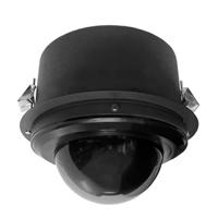 Купольная система видеонаблюдения Pelco SD436-SMB-0-X