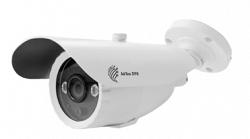 Уличная AHD видеокамера iTech PRO AHD-OF 2 Mp Apt