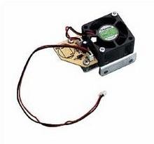 Вентилятор для нагревателя 100/240Vac для Videotec HOV серии - OHOVV3