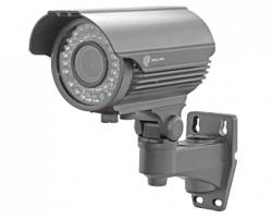 Уличная AHD видеокамера iTech PRO AHD-OV 1.3 Mp Apt