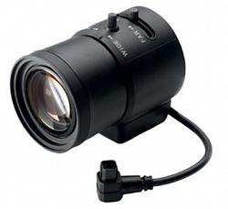 Объектив Bosch LVF-8008C-P0413