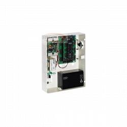 Сетевой контроллер AS-525AV Level 3