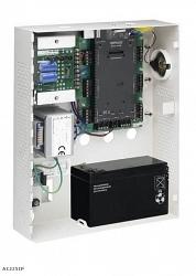 Расширитель для контроллеров MD-IO84