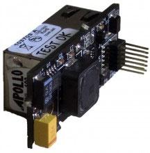 Контроллер Apollo ENI-100