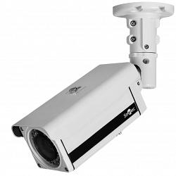 Уличная мультиформатная видеокамера Smartec STC-HDT3634/3 ULTIMATE