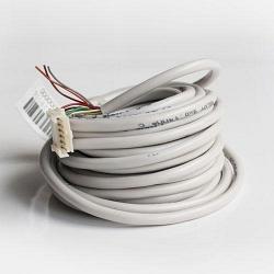 Соединительный кабель EA218