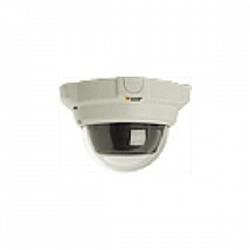 Вандалозащитный корпус Axis ACC DOME 212PTZ-V GLASS CLEAR (5502-091)