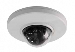 Купольная IP видеокамера Hitron NDT-7202