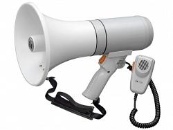 Мегафон TOA ER-3215 EU