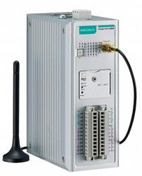 Модуль MOXA ioLogik 2512-HSPA