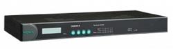 16-портовый консольный сервер MOXA CN2650-8