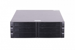 Батарейный блок для ИБП Gigalink GL-UPS-OL06-UPG/20*9a