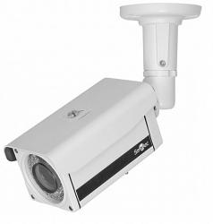 Уличная мультиформатная видеокамера Smartec STC-HD3633/3