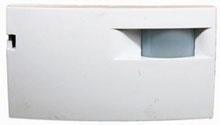 Извещатель-сигнализатор Аргус-Спектр Икар-4М (ИО 309-19/1)