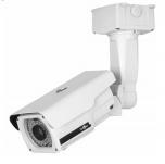 Уличная HD-SDI/EX-SDI/HD-TVI видеокамера Smartec STC-HD3693/3
