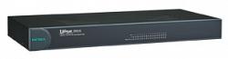 16-портовый преобразователь MOXA UPort 1610-16